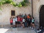 Protegido: 2019 – Rangers 2ªAventura